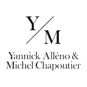 Alleno & Chapoutier