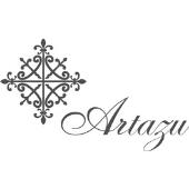 Artazu