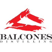 Balcones Distilling Co.