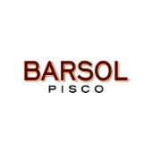 Barsol-Pisco
