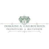 Domaine Cailbourdin