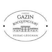 Chateau Gazin-Roquencourt