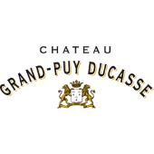 Chateau Grand Puy Ducasse