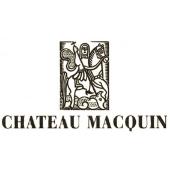 Chateau Macquin