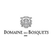 Domaine De Bosquets