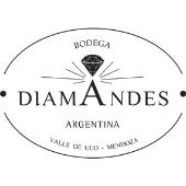 Bodega Diamandes