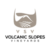Volcanic Slopes Vineyards