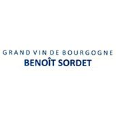 Benoit Sordet