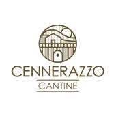 Cantine Cennerazzo