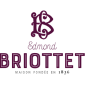 Briottet