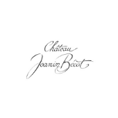 Chateau Joanin Becot