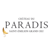 Chateau Du Paradis
