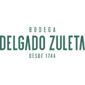Delgado Zuleta
