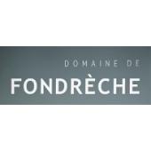 Domaine De Fondreche