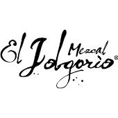 El Jolgorio Mezcal