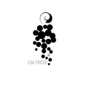 Eva Fricke