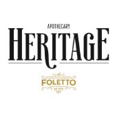 Foletto Heritage