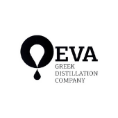 Greek Distillation Company