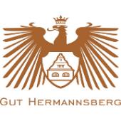 Gut Hermannsberg