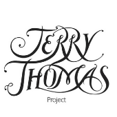 Jerry Thomas Project