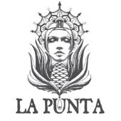 La Punta