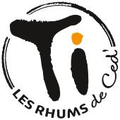 Les Rhums De Ced'