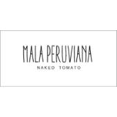 Mala Peruviana