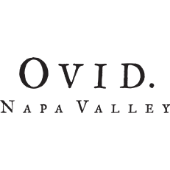 Ovid Napa Valley