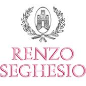 Renzo Seghesio