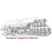 Taupenot-marme