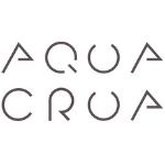 aquacrua