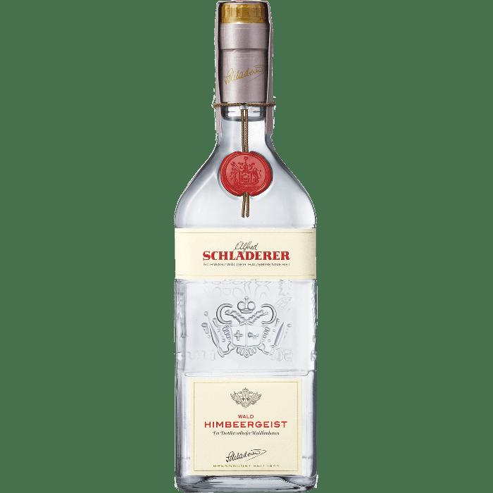"""""""Himbeergeist"""" Distillato di lamponi - Schladerer"""