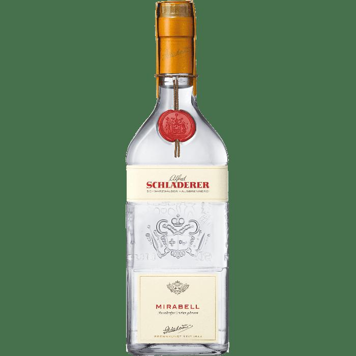 """""""Mirabell"""" Distillato di prugne Mirabella - Schladerer"""