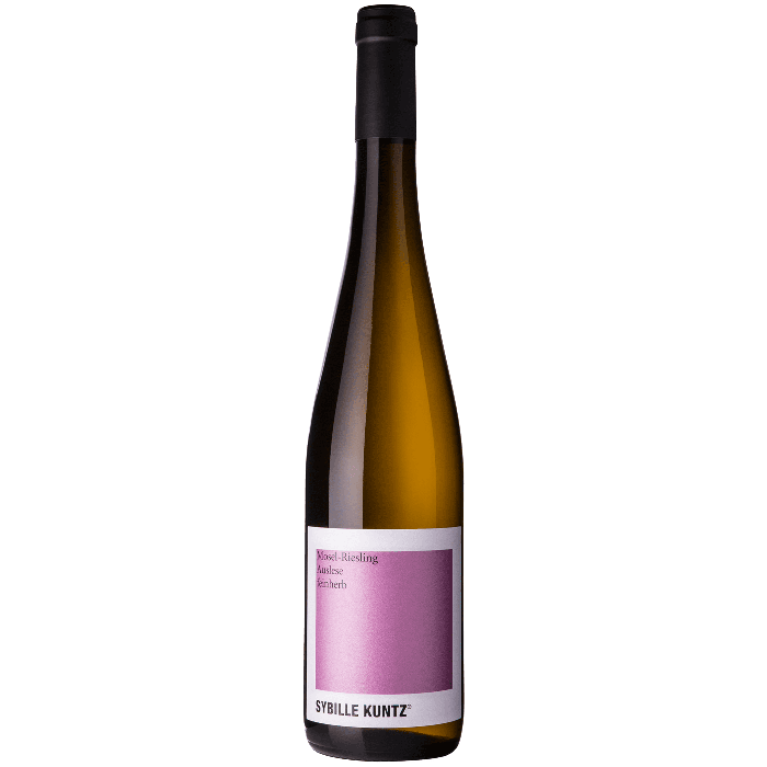 Riesling Auslese (abboccato) 2016 - Sybille Kuntz
