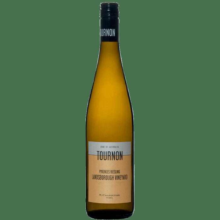 """Pyrenees Riesling """"Landsborough Vineyard"""" 2017 - Tournon"""