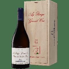 Coteaux Champenois Rouge Ay Grand Cru 2016 con astuccio - Henri Giraud