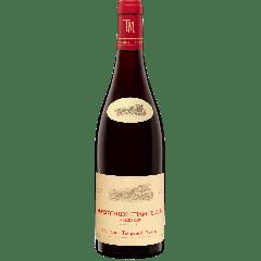 Mazoyeres Chambertin Grand Cru 2018 - Domaine Taupenot-Merme