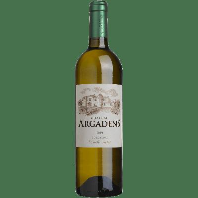 Chateau Argadens - Bordeaux Blanc 2019
