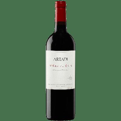 """""""Vinas de Gain"""" Tinto 2017 - Artadi"""