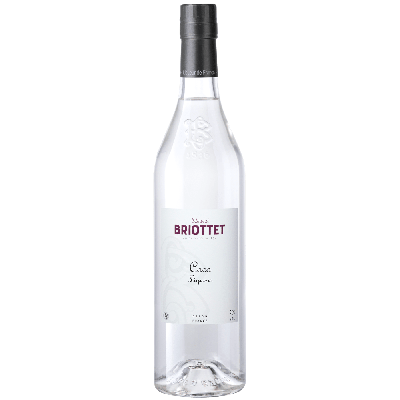 Liquore al Cocco - Briottet