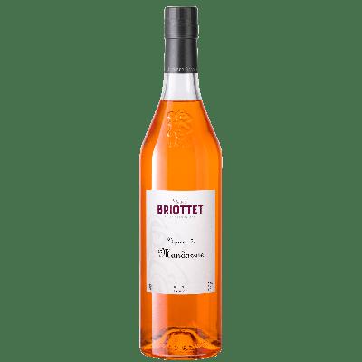 Liquore al Mandarino - Briottet