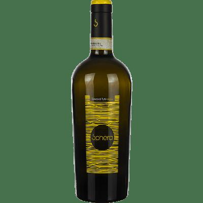 Sphera Greco di Tufo DOCG 2018 - Cantine Cennerazzo
