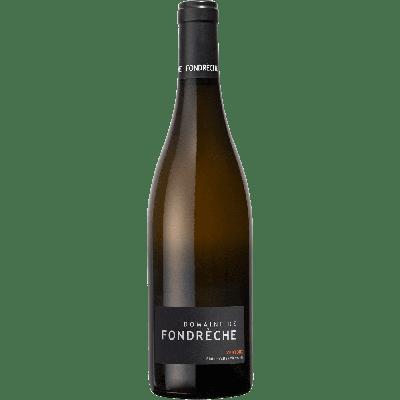 Ventoux Blanc 2019 - Domaine de Fondrèche