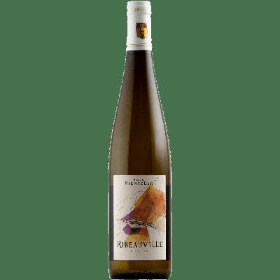"Riesling ""Ribeauville"" 2017 - Kientzler"