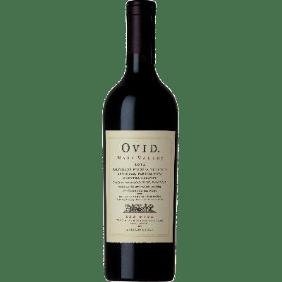 "Napa Valley Red Wine ""Ovid"" - Ovid"