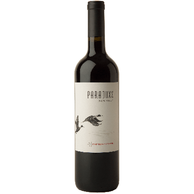 Napa Valley Proprietary Red Wine 2016 - Paraduxx