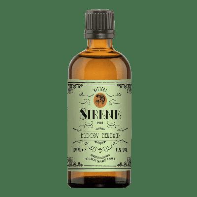 Bitter Bloody Marmaid - Liquori Delle Sirene