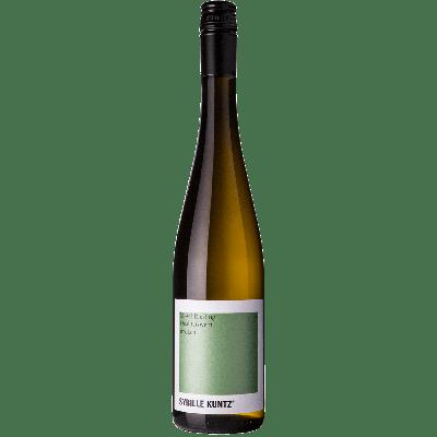 Riesling Qualitatswein Trocken (secco) 2019 - Sybille Kuntz