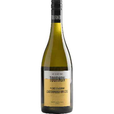 "Pyrenees Chardonnay ""Landsborough Vineyard"" 2018 - Tournon"