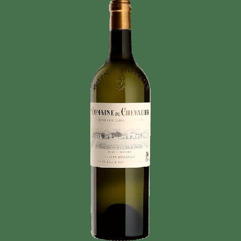 Domaine de Chevalier Blanc 2020 en primeur - Pessac-Léognan